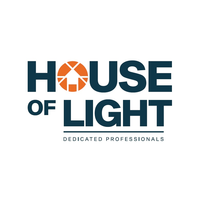 House of Light BV